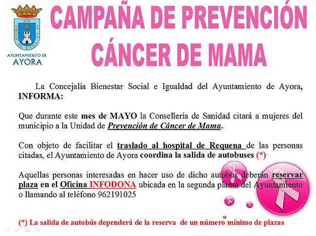 cartel_campaa_cancer_mama_mayo_2013