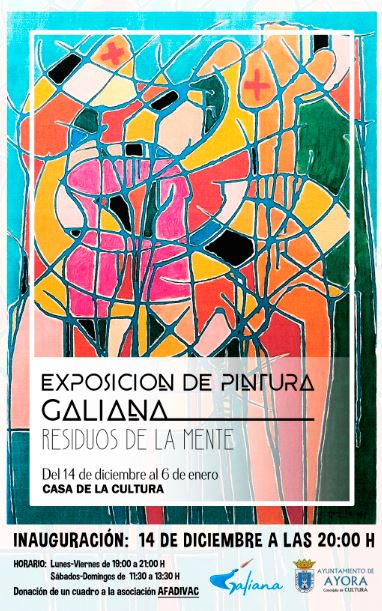 expo_galiana_18