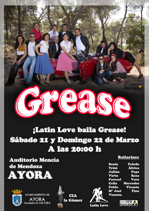 latinlove_grease_15