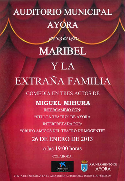 CARTEL_tea_maribel_400