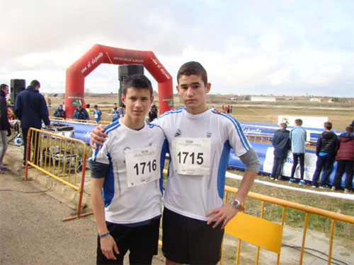 dep_crosstarazona_02