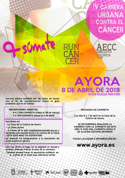 carrera_cancer_2018