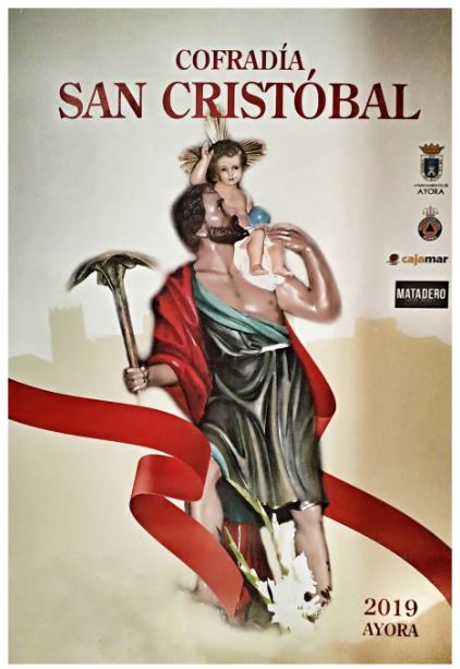2019_sancristobal