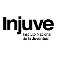 logo_injuve