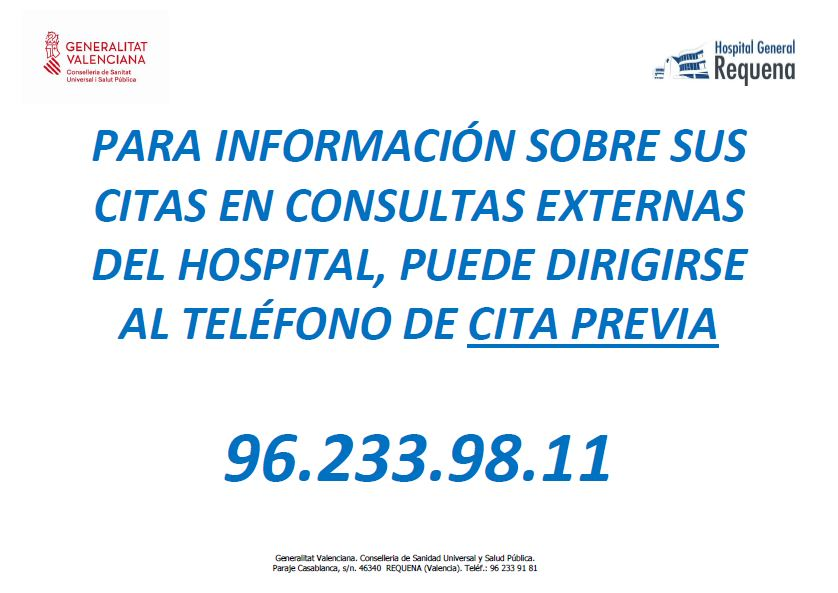 00_citaprevia_hospital_requena