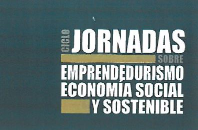 2019_jornada_emprende_uv_01