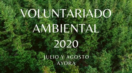 00_voluntariadoambiental_20
