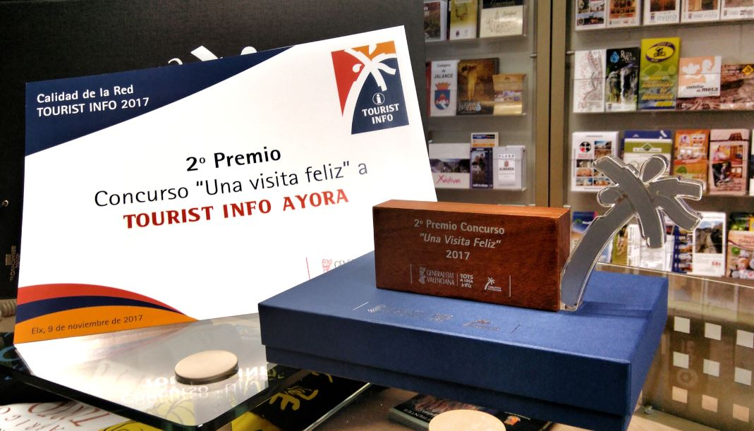 ayora_touristinfo_2do_premio_01