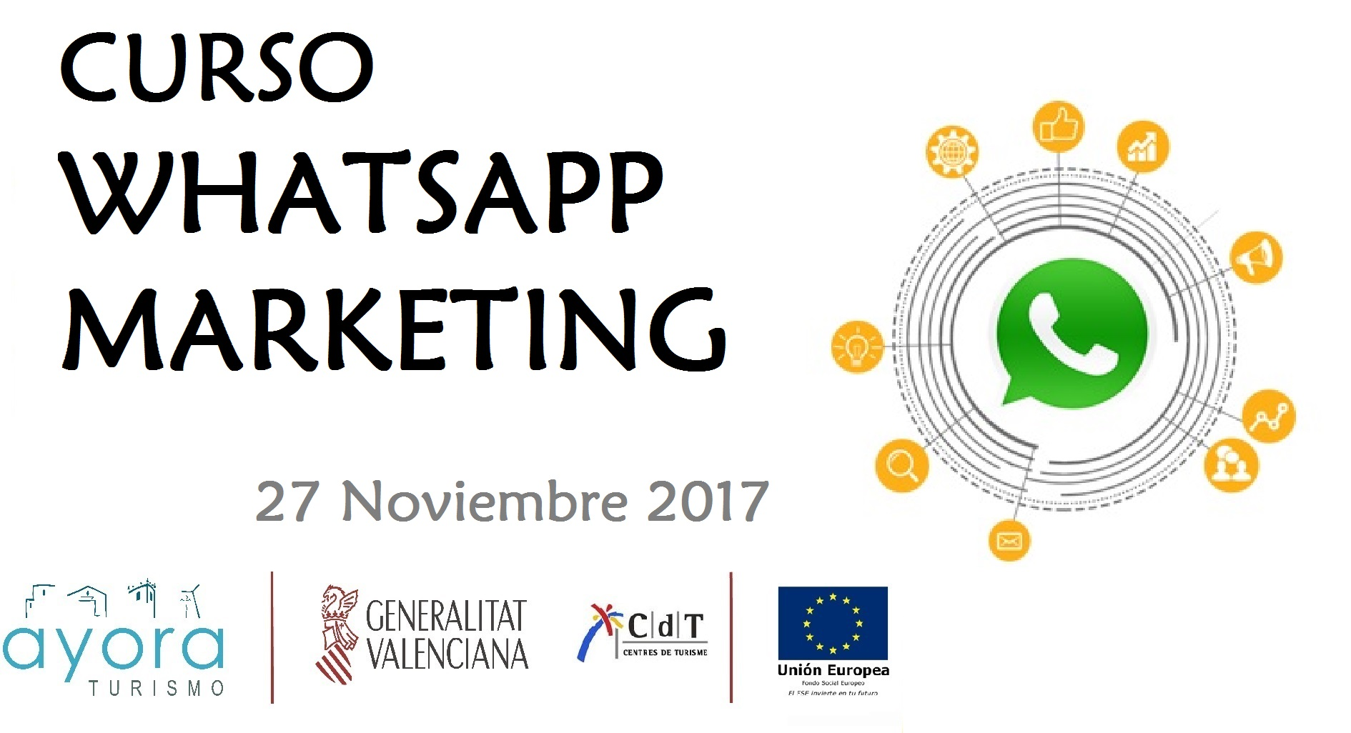 cdt_curso_whatsapp_marketing